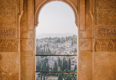 Doors Opening in India