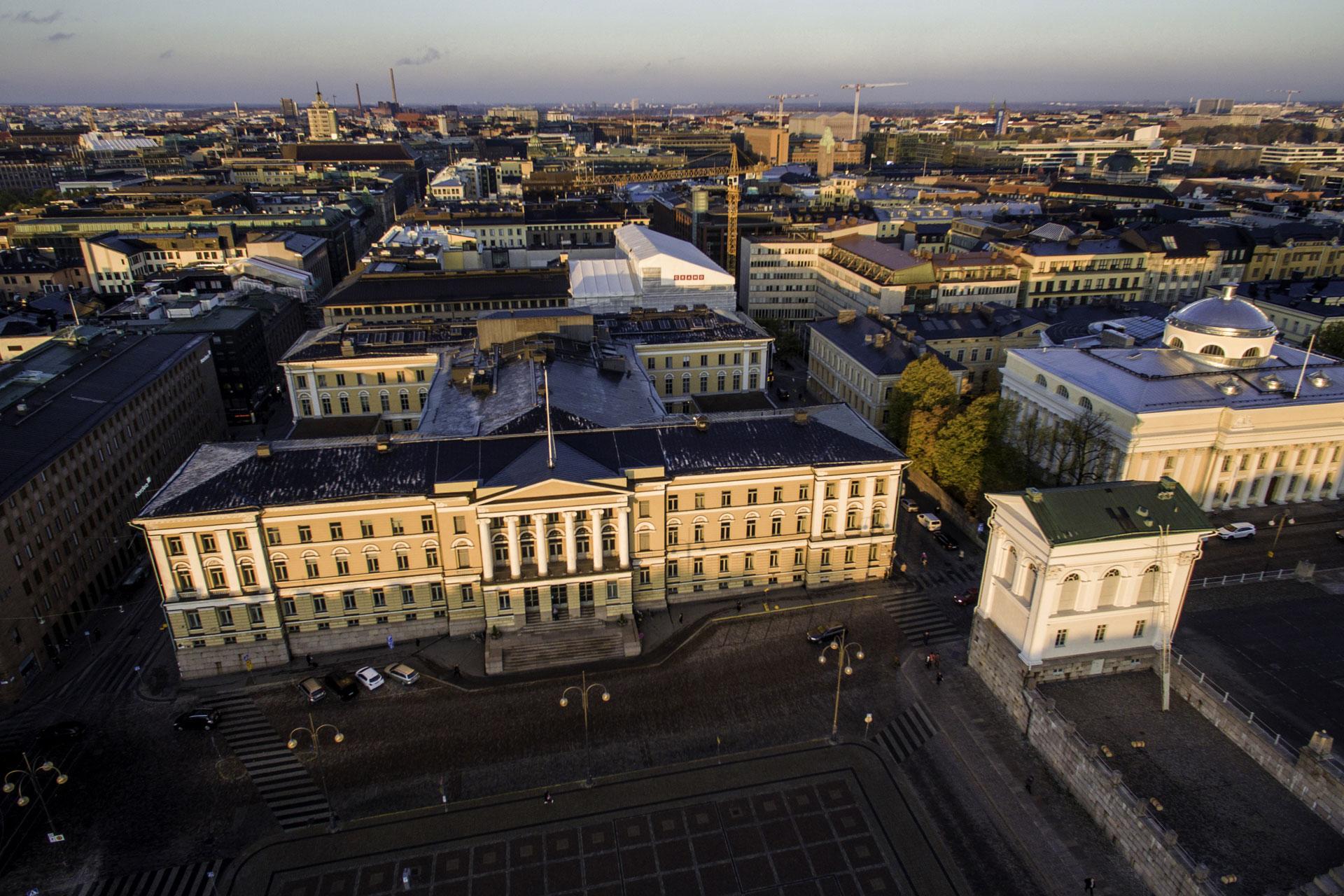 Helsinki aansluiting proschaatse tulokset hook up Apps Europa