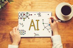 What We All Need to Know About Artificial Intelligence