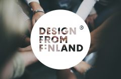HY+ Has Been Awarded the Design from Finland Mark