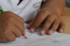 The University of Helsinki HY+ is Leading a Technical Assistance Project for an Education Reform in Sri Lanka